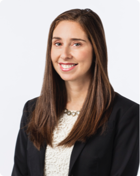 Robyn Price Stonehill assurant chief hr officer